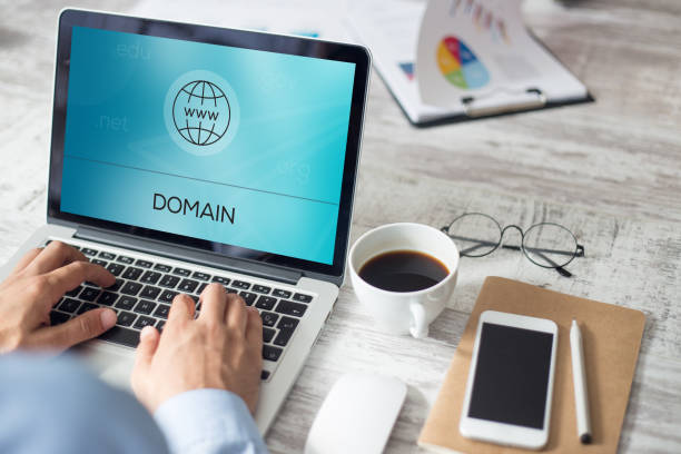 How to increase the authority of a domain?
